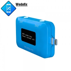 JC DFU BOX C2 for iPhone One Key DFU iOS Restore/Botting