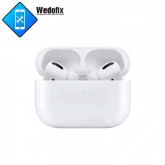 iPhone Airpods Pro ( 1:1 Copy)
