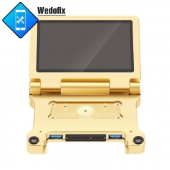 WL pro8000 Phone Battery Test Tool Phone NAND Read Write Programmer for iPhone 4 5 6 7 8 X 11 promax