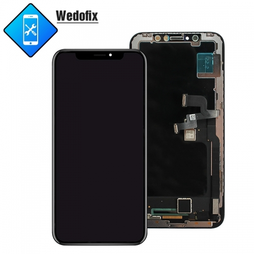 Incell iPhone 11pro LCD Display Touch Screen Digitizer Replacement Parts