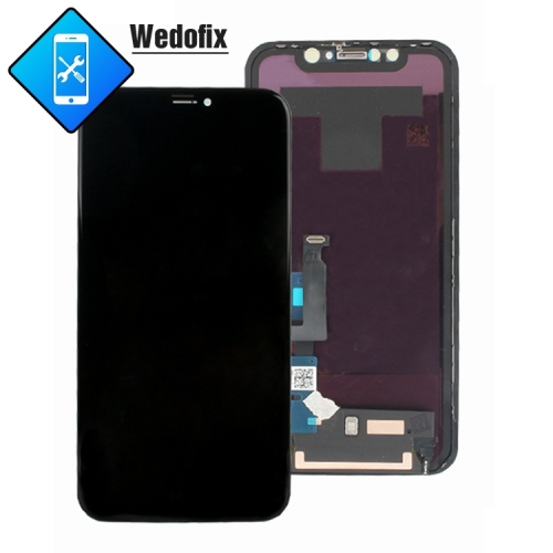 Incell iPhone 11promax LCD Display Touch Screen Digitizer Replacement Parts