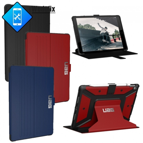 iPad Case iPad Protector Cases Anti-Fall Sleeve iPad Leather Case