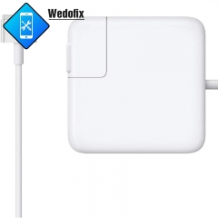 Original Macbook Charger with Original Package 45W 60W 85W Macbook Wallet with Cable