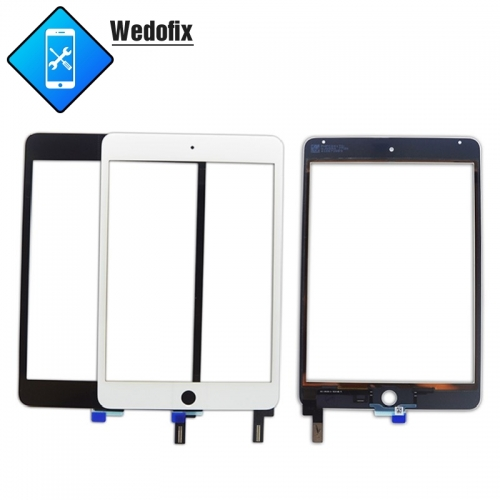 iPad Mini 4 Touch Screen with Flex Cable