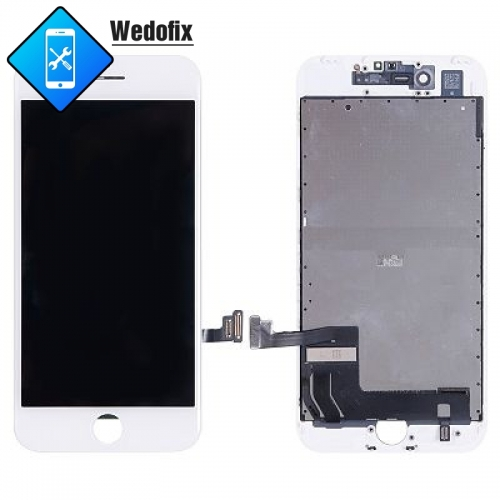 iPhone 7 LCD Screen Replacement Part LCD Display Screen