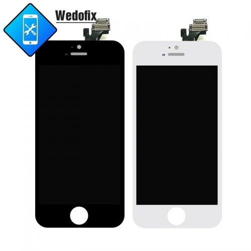 iPhone 5 LCD Screen Replacement Parts LCD Display Screen