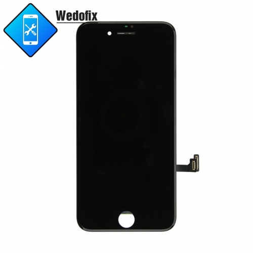 iPhone 8 LCD Screen Replacement Part LCD Display Screen