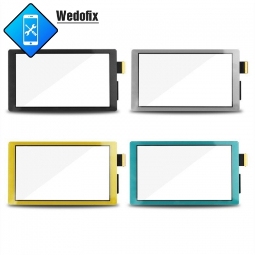 For Nintendo Switch Lite Touch Screen Assembly Replacement Parts