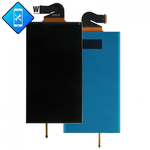 For Nintendo Switch LCD Screen with Flex Cable Replacment Parts