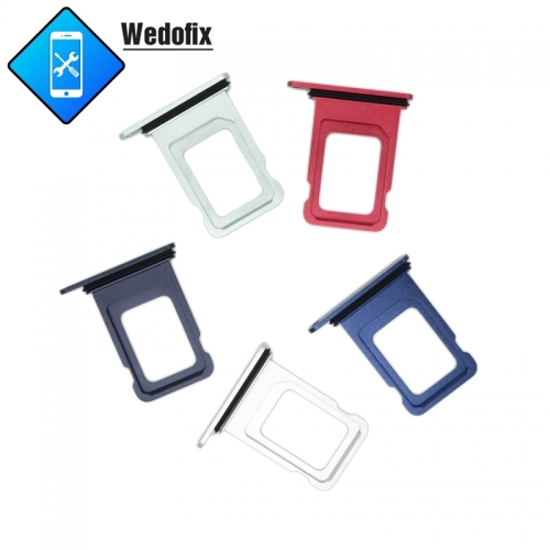 Sim Card Tray Simcard Slot Card Slot for iPhone 12