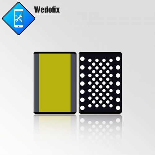 64G 128G Phone NAND Replacement Part for iPhone 6 6P 6S 6SP
